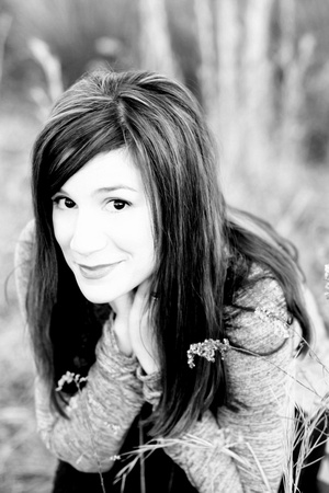 Brandy -  Photographer at Photography by Chanda in Huntersville NC. 28078